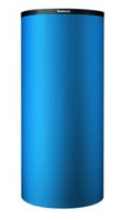 Logalux P, PR, PNR 500-1300